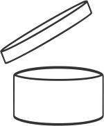 Ce reprezintă simbolul 12 M de pe ambalajul produselor tale de machiaj